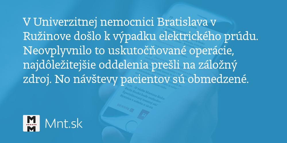 dennikn.sk